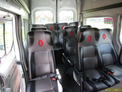 microbuses microbuses