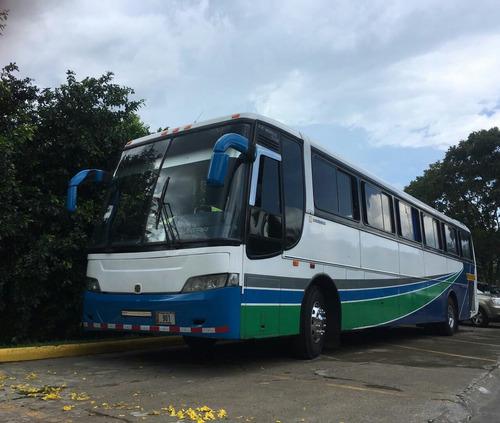 microbuses,busetas,acep tarjetas crédito,débito, transporte