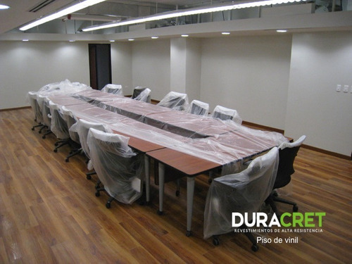 microcememento, resinas, piso 3d, vinil diseño en pared 2020