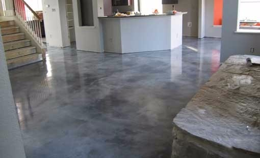 Microcemento s 1 00 en mercado libre - Suelo de cemento pulido precio ...
