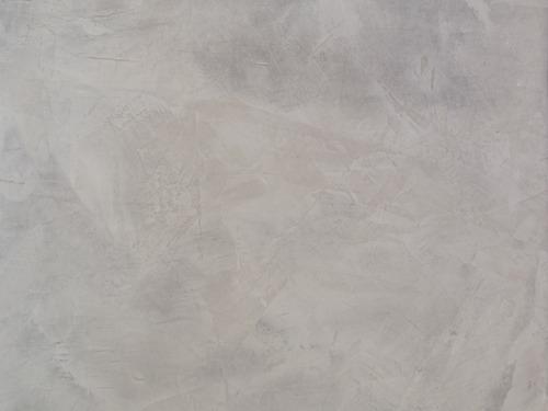 microcemento micropiso exterior cemento alisado kit exterior