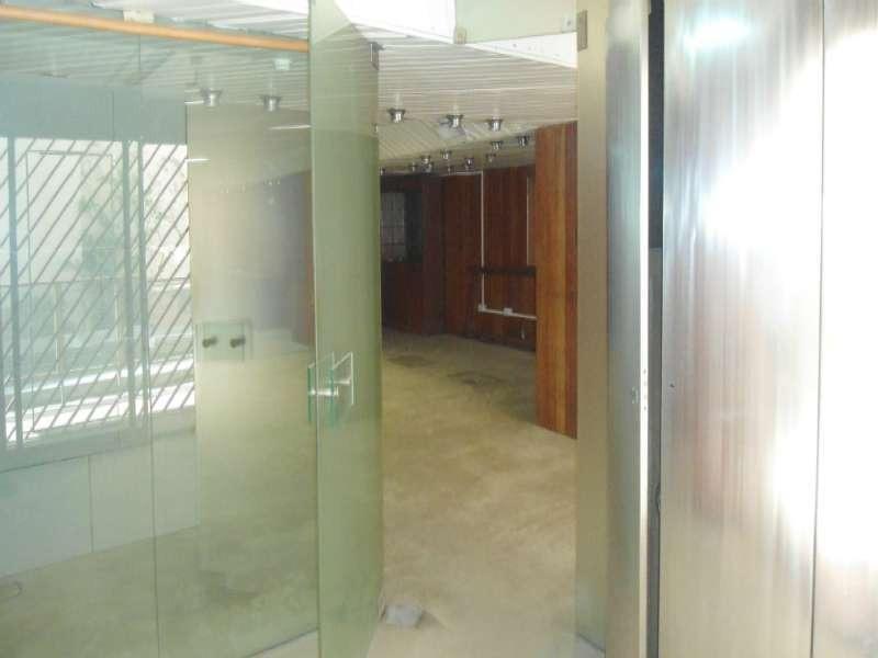 microcentro! oficina en venta 140m2