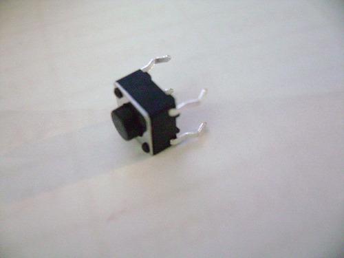 microchaves dos botões teclado roland e-86  kit c/10 peças