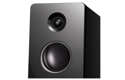 microcomponente lg 160 watts cd usb bth radio mod. cm2760