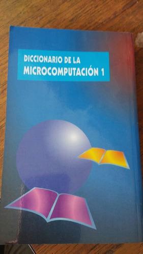 microcomputación 1. george lopezcano