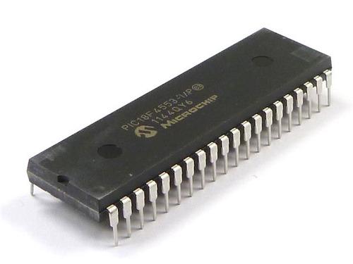 microcontroladores pic12f1840 microchip pic 12f 16c 16f 18f