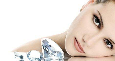 microdermoabrasion 9 puntas diamante techmedical profesional