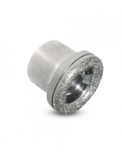 microdermoabrasion con puntas de diamantes eco con video