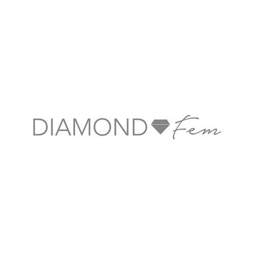 microdermoabrasion punta diamante vacum succion 4 en 1 fem