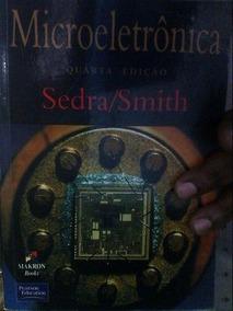 Microeletrônica - Quarta Edição