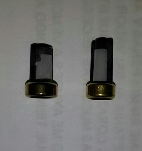 microfiltro inyectores corsa (envio gratis)