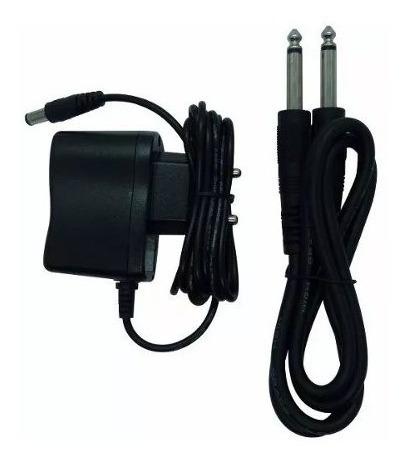 microfone barato duplo s/ fio uhf similar shure qualidade
