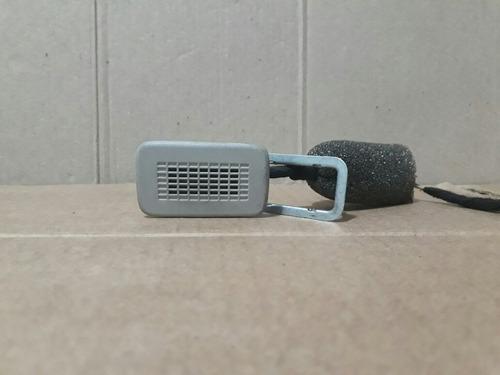microfone bluetooth ford ka ano 2015