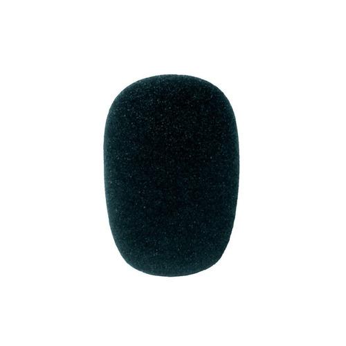 microfone c/ fio condensador p/ estúdio - 500 csr