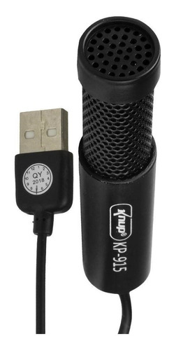 microfone condensador usb para gravacao jogos treinamentos