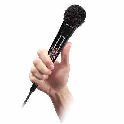 A declaração do Rodrigo Caio, o microfone amigo e a canalhice da imprensa a serviço do Corinthians – Wender Peixoto