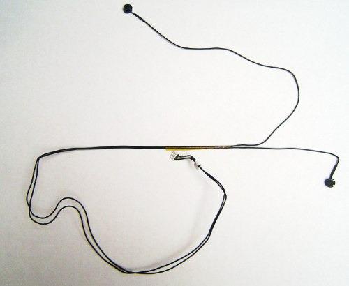 microfone notebook compaq v3000