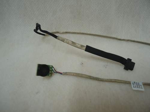 microfone original netbook acer aspire one d255