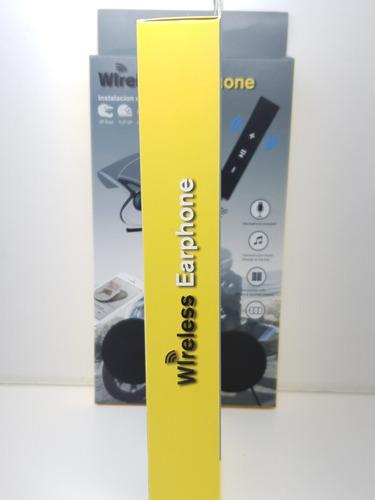 microfone para fone