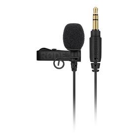 Microfone Rode Lavalier Go - Preto