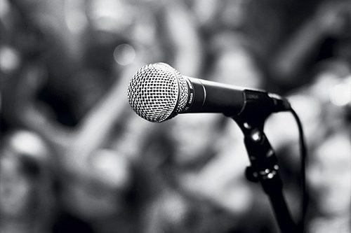 microfone shure sm 58 lc vocal original c/ garantia 2 anos
