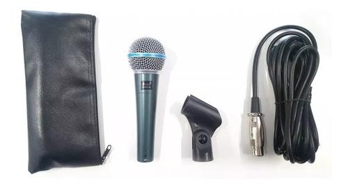 microfono apogee u-beta
