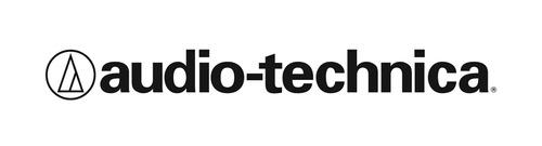 micrófono cardioide audio technica atm 510
