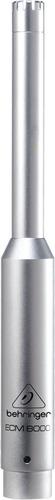 micrófono condensador de medida behringer ecm 8000