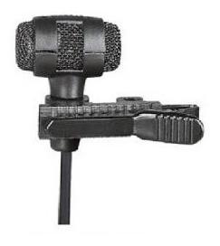 micrófono corbatero doble ar-w13 parquer