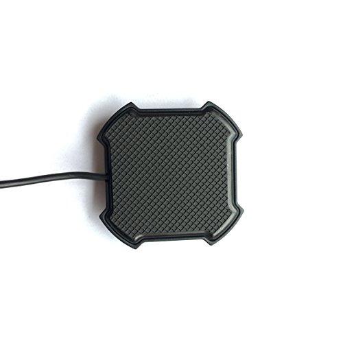 micrófono de conferencias, antrixus micrófono para ordenador
