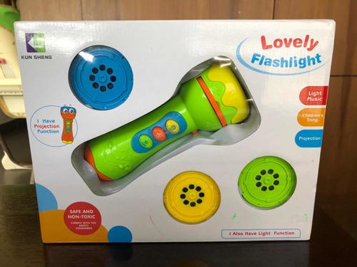 micrófono de juguete para niño o niña!