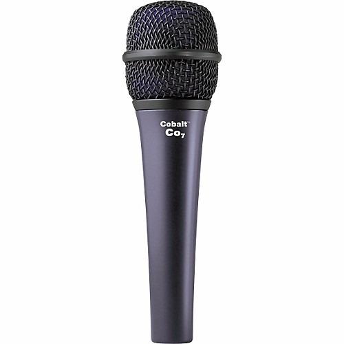 microfono electro voice co7 - entrega inmediata