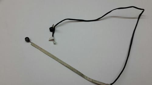 microfono es10is2 13b110-fp8150 netbook noblex bgh etc