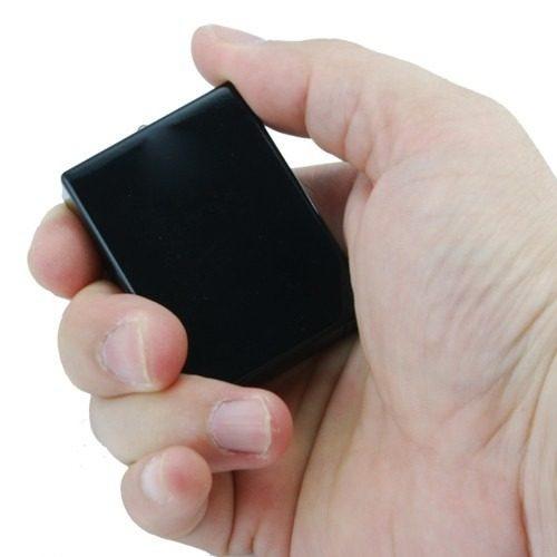 microfono espia de alta tecnologia con alcance ilimitado