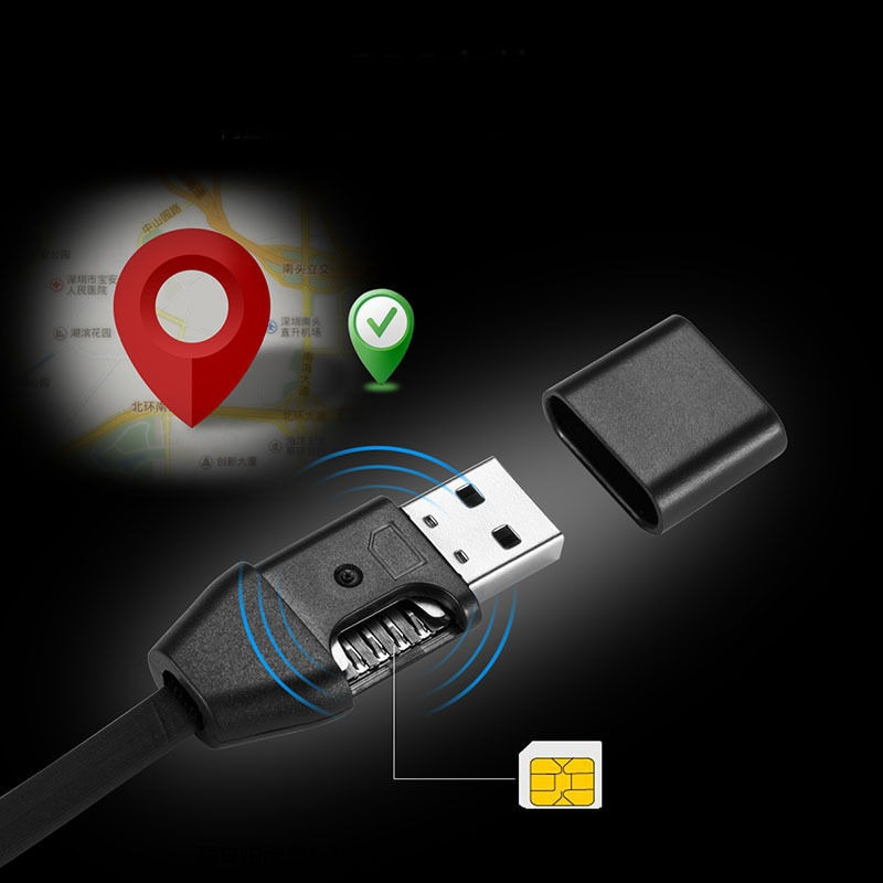 microfono espia gsm mercado libre venezuela
