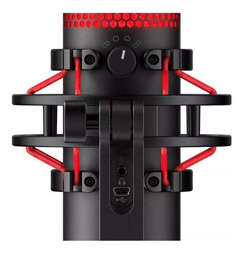 microfono gaming para pc - xbox one - ps4