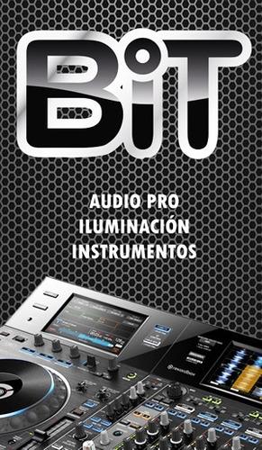 micrófono inalambrico, behringer ulm300mic envio full