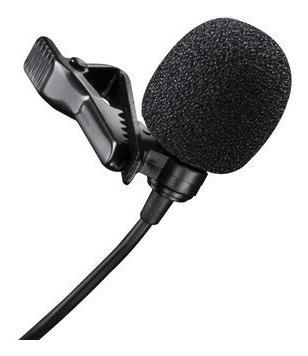 microfono inalambrico diadema twm 275h american sound