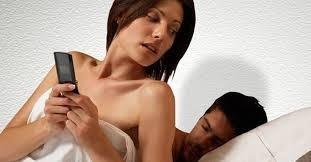 micrófono inalambrico espía ideal para infidelidades