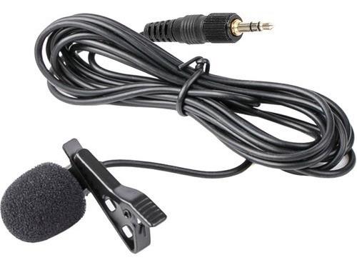 microfono inalambrico saramonic blink 500 b1