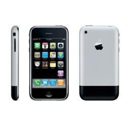 microfono iphone 2g apple store usa original