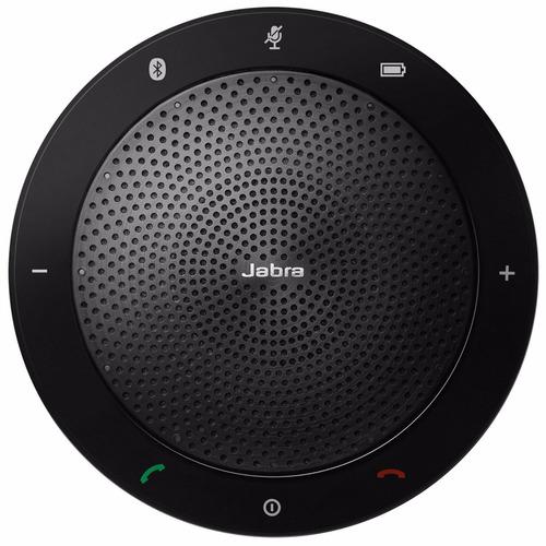 microfono jabra speak 510 bluetoot usb skype conferencencia
