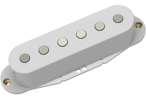 microfono para guitarra