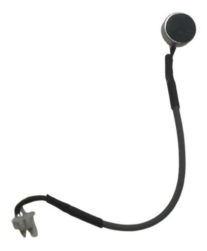 microfono para netbook commodore ke 7000 ke7000 ke-7000