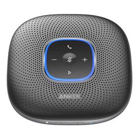Microfono Para Video Conferencias Zoom Sin Cables Con Boton