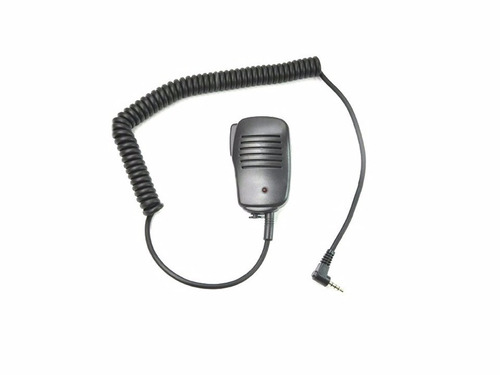 microfono parlante yaesu vertex vx-3r vx-160 ft-60r vx-180