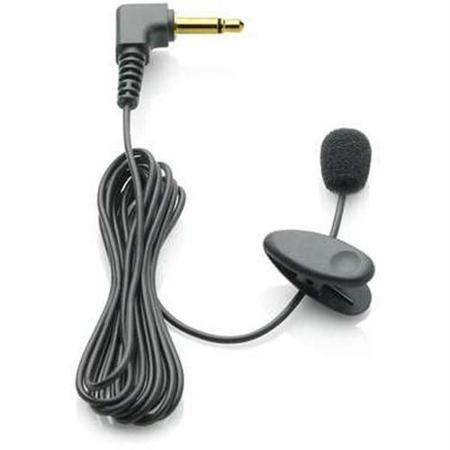 micrófono philips lfh9173/00