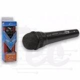 microfono profesional karaoke pc noganet ng-h300