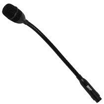 microfono profesional para consola skp gm-9-escar