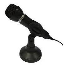 microfono q pc t-20
